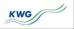 kwg-logo