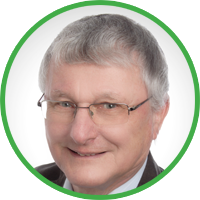Klaus Höfgen